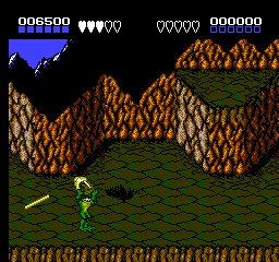 Battletoads (U) [!]_001.png