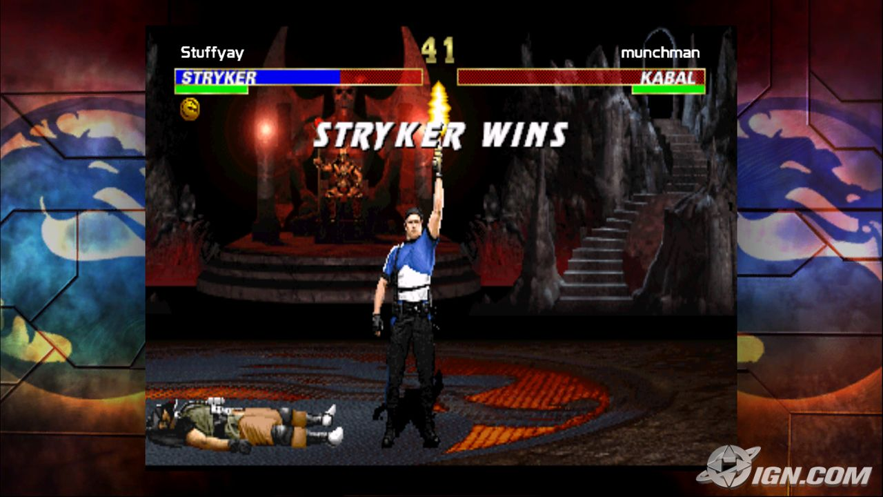 ultimate-mortal-kombat-3-20061023041429623.jpg
